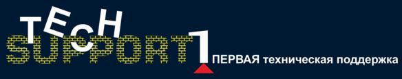TechSupport1